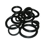 R-60 ASSORTED O-RINGS 12 PACK