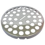 2 3/4 SHOULDER STRAINER