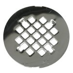 4 1/4 CP SNAP-IN STRAINER