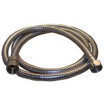"CP 59""-79"" STRETCH REPL HOSE"