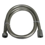 "CP 59"" REPLACEMENT SHWR HOSE"