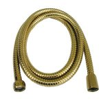 "PB 59"" REPLACEMENT SHWR HOSE"