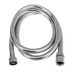 "CP 59-79"" STRETCH REPL HOSE"