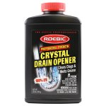 2 LB ROEBIC HD-CRY-DO CRYSTAL