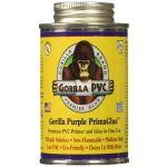 GORILLA PURPLE PRIMA GLUE 4 OZ