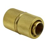 5/8 REPAIR SUPER BRASS HOSE ME
