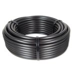 5/8(.710)X500 FT POLY TUBING