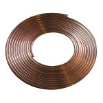 3/4X60 L TYPE TUBING COIL