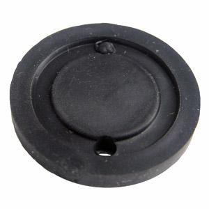 W 13 Ballcock Washer 02 2870 1 20 Lasco Plumbing
