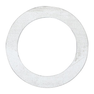 11/2 GALV SPUD FRICTION RING