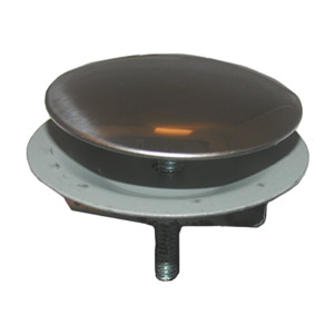"2"" FAUCET HOLE COVER"