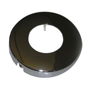 PP CROWN IMPERIAL FLANGE