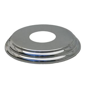 Tub Spout Beauty Ring Lasco Plumbing Parts