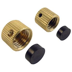 radiator steam valve handles