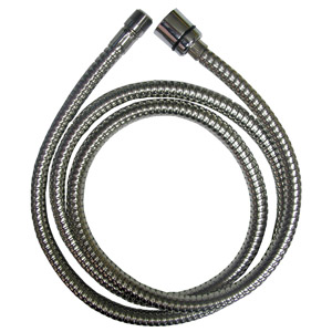 #A PULL OUT HOSE KIT