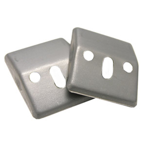 8127 BASIN HANGER 2 PCS.