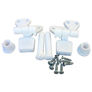 Hinges And Parts Lasco Plumbing Parts