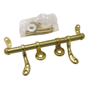 Brass Toilet Seat Hinges.Brass Toilet Seat Hinges Maryanlinux