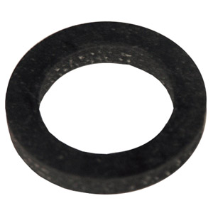 5/8WATER METER CPL WASHER