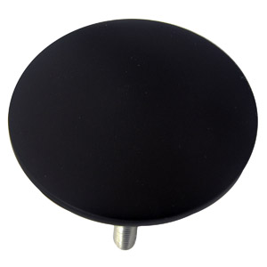 "ORB 2"" FAUCET HOLE COVER"
