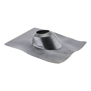 "3"" FLEX RUBBER ROOF FLASHING"
