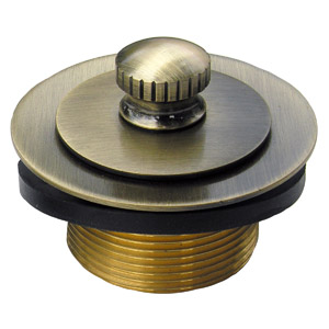 AB 1 1/4 LIFT & LOCK KIT