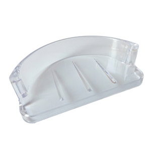 LARGE SOAP TRAY #6625