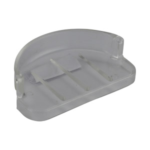 SMALL SOAP TRAY