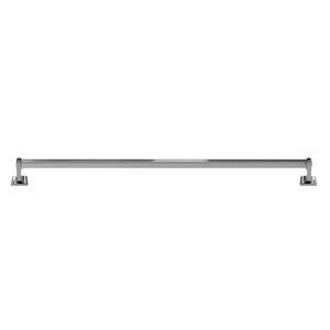 "3/4X30"" TOWEL BAR SET TRADITIO"