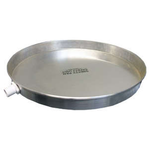 S-19 SMITTY PAN