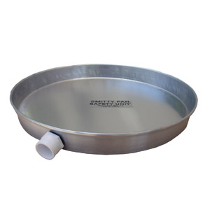 S-22 SMITTY PAN
