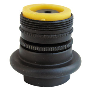 ORB SWIVEL AERATOR