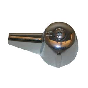 HOT CENTRAL BR LEV HANDLE