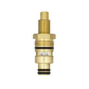 COLD HARDEN CERAMIC CARTRIDGE