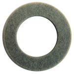#23 FIBER WASHER (2-PC)