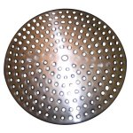 EVERBRIGHT STRAINER