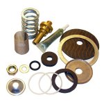 "1"" WILKINS REPAIR KIT"