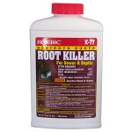 K-77 ROOT CLEANER