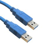 10' A-A USB 3.0 CABLE