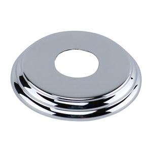 03 6020 Cp 2 7 8 Trim Ring